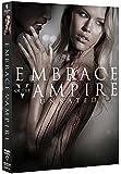 Embrace Of The Vampire (2013) [DVD] [Region 1] [NTSC] [US Import]