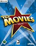 The Movies (DVD-ROM) [Software Pyramide]