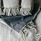 Soft Picnic Blanket, Beach