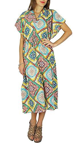 28 dresses wiki - 5