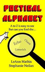 Poetical Alphabet