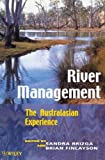 img - for River Management: The Australasian Experience (International Association of Geomorphologists) book / textbook / text book