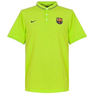 Nalini N651L - Camiseta de equipación de fútbol para Hombre ...