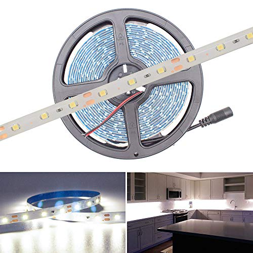 Led Rope Light 5000K