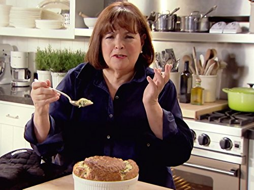Best of Barefoot: Cheese (Barefoot Contessa Best Of Barefoot Cheese)