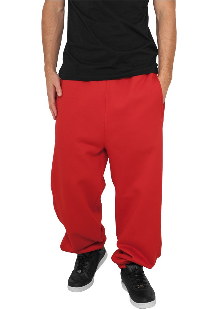 Urban Classics, pantaloni da tuta sportiva per uomo, e bandana originale, 14 colori taglia XS a 5XL UC