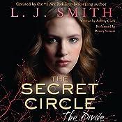 The Divide: The Secret Circle, Book 4 | L J Smith