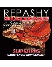 Repashy SuperPig 12oz Jar Reptile Color Enhancing Supplement