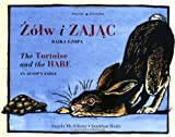 Zolw I Zajac, Angela McAllister, 1845079485