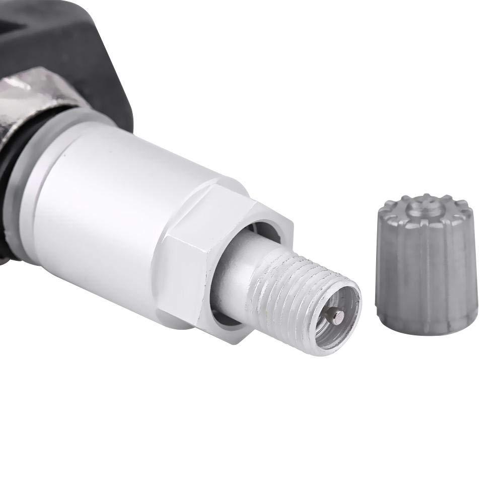 Interner Reifensensor Reifendruckkontrollsystem interner TPMS-Sensorersatz f/ür C250 C300 C350 CL600 CL63