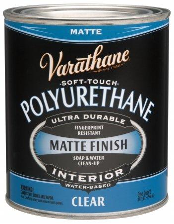 rust-oleum-262074-varathane-polyurethane-clear-interior-matte-finish