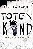 Totenkind: Psychothriller
