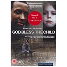 God Bless The Child [DVD] [1988] by Mare Winningham
