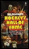 Hockey's Hall of Fame, Tim Moriarty, 0380001659