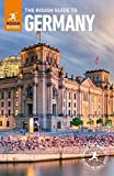 The Rough Guide to Germany (Rough Guides)