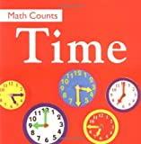 img - for Time (Math Counts) book / textbook / text book