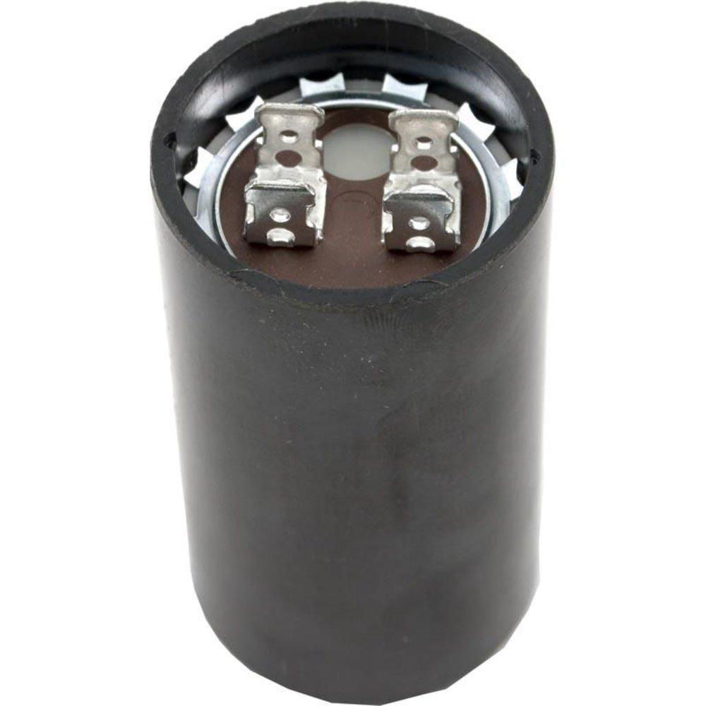 Ao Smith Start Capacitor 53 64 Mfd 240vac 1 7 16dia X 2 Hayward C48k2n143b1 Wiring Diagram 3 4hgt 15769903 Home Improvement