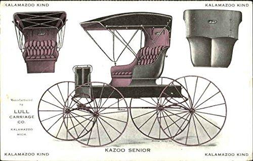 Co Kazoo - 9