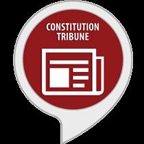 Constitution Tribune