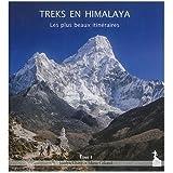 TREKS EN HIMALAYA T1