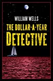 Image of The Dollar-a-Year Detective (Jack Starkey) (Jack Starkey Mystery)
