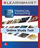 Yes, we're saying it, and we're sticking by this -- financial accounting can be fun to master! With a building-block approach, this is the only financial accounting study tool that helps students grasp the ins and outs of the accounting cycle...