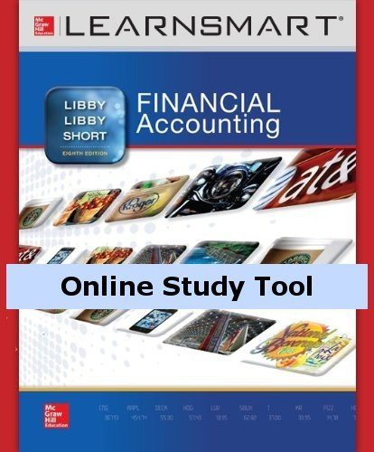 learnsmart-for-financial-accounting