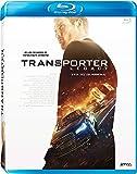 Transporter Legacy [Blu-ray]