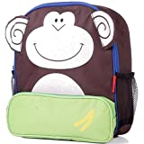 Backpack - Best Reviews Guide