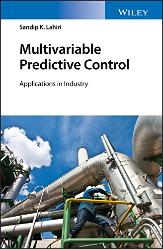 Multivariable Predictive Control: Applications in Industry - Multi Chemistry Control