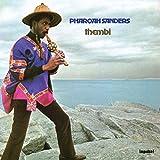 Thembi [LP]