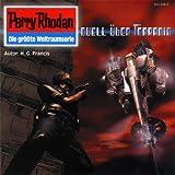 Perry Rhodan 2