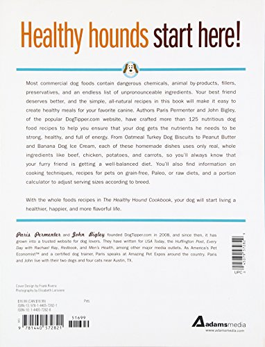 The-Healthy-Hound-Cookbook-Over-125-Easy-Recipes-for-Healthy-Homemade-Dog-Food-Including-Grain-Free-Paleo-and-Raw-Recipes