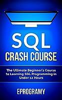 SQL: Crash Course