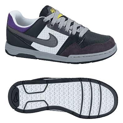 0ff05446e90 ... wholesale nike air max 95 no sew 616190007 chaussures homme gris gelb  2e6d1 6e0f0