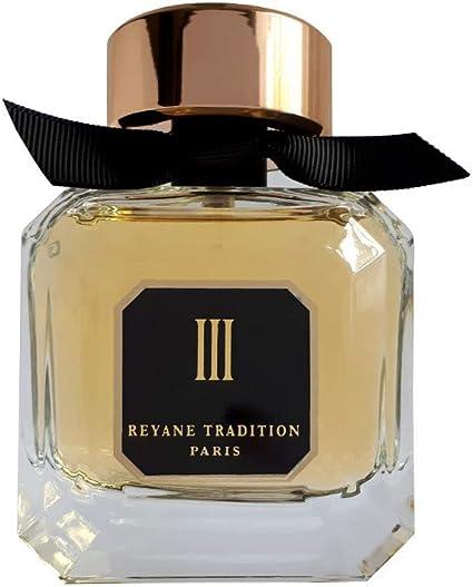 reyane Tradition III Woman Eau de Parfum 100 ml