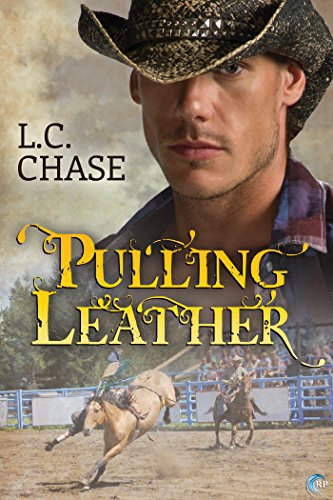 Pulling Leather (Pickup Men Book 3) Pickup Ranch