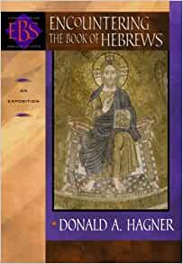 Author of the book of hebrews