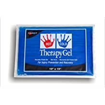 Caldera Bulk Therapy Gel Pack, 10 X 15 Inch