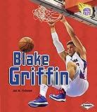 Blake Griffin, Jon Fishman, 1467745804