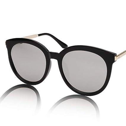 YMWLKE Gafas de Sol Gafas Gafas Gafas de Sol Gafas de Sol ...