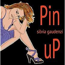 pin up: pin up