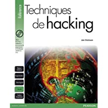 Techniques de hacking reference