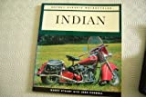 Indian (Osprey Color Library Series)