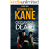 Occupation: Death (A Tanner Novel Book 12)
