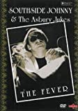 The Fever by Charly