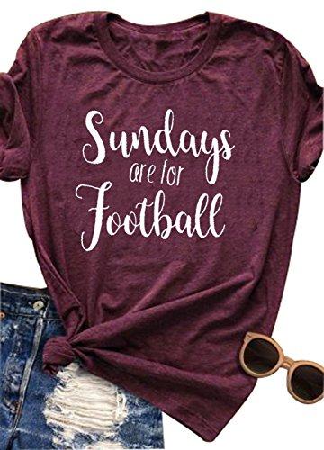 funny football t shirts - 1