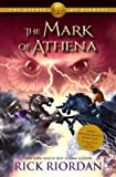 download ebook the mark of athena[heroes of olympus bk03 mark of][paperback] pdf epub