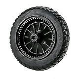 (US) AYP 583105601 Wheel 9x2 Jeep