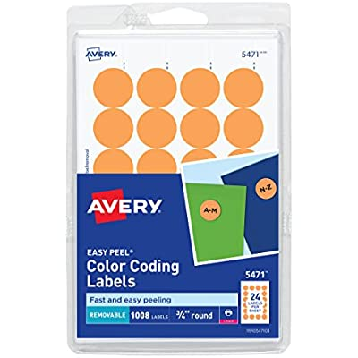 avery-self-adhesive-removable-labels-1